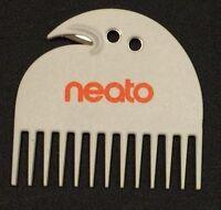 Neato Botvac XV Series Brush Cleaning Tool Comb 65 70e 75 D75 80 D80 85 D85 D3