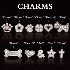 Буквы, цифры и слова
