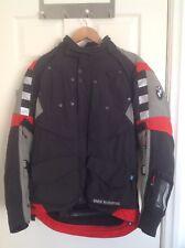 BMW Motorrad Rallye 4 Suit