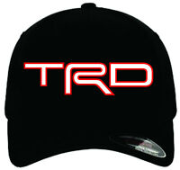 Toyota TRD Hat