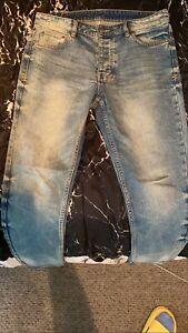 ksubi jeans 33