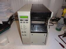Zebra 110XiIII Thermal Label Printer