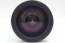 【AS is】TAMRON AF 28-200mm f3.8-5.6 Zoom Macro Lens Sony A Mount from Japan #101