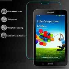 Tempered Glass Screen Protector For Samsung Galaxy Note  8.0  N5100 N5110