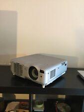 NEC MT1065 LCD Projector