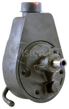 Vision OE 731-2143 Remanufactured Power Steering Pump With Reservoir