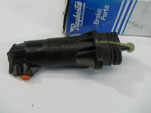 Raybestos SC360002 Clutch Slave Cylinder