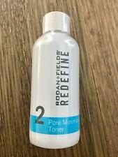 Rodan + Fields REDEFINE Pore Minimising Toner – BRAND NEW & SEALED