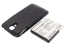B600BU Battery For SAMSUNG Galaxy S4 LTE, GT-I9500, GT-i9502, GT-i9505 (5200mAh)