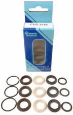Oem Ar Water Seal Kit Ar2189 Pressure Washer Pump 3g25 4g30 4g35 4g40 3g35