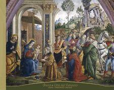 2013 Il Santo Natale - Aland + Vaticano - mixed folder