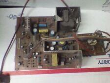 Orion arcade monitor chassis 2903 cga/ega 29 in. monitor