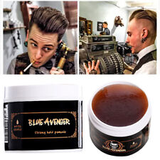 Pomade Original Hold 4 oz Strong Firme Hair gel 113g UK SELLER Q