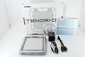 Yamaha Tenori on original TNR-W Synthesizer Made in Japan w/ Box A800929