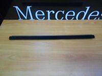 Genuine Sealing Rail Mercedes W168 Hatchback 1687350265