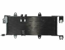 TYC 19146 Ext Trans Oil Cooler for Toyota Tundra 2007-2009 Models