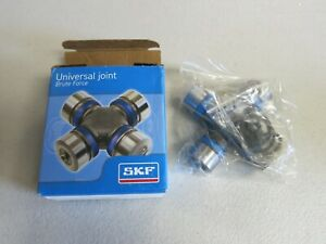 SKF UJ270 Universal Joint fits Chevrolet, Dodge, Ford 1992 - 2007