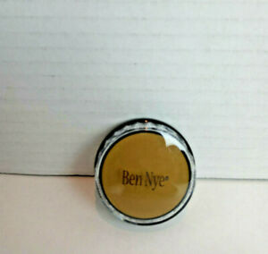 Ben Nye Creme Colors CL-61 Desert Tan