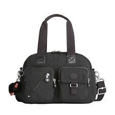 Ladies Bag Kipling Defea K13636 True Black J99