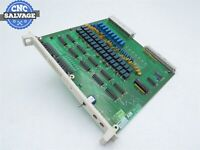 ABB Output Board DOC-01 E-31810