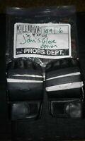 Killjoys TV Show Prop Johns Glove Option Ep109
