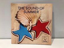 Brochure Libretto DoDo - The Sound of Summer - FR ENG ESP ITA - For Collectors