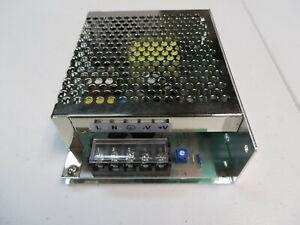 12V 5.83A 70W Switching Power Supply 110V-220V Switchable