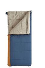 Oztrail Nullarbor Jumbo Camper -5c Sleeping Bag