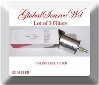 Fuel//Water Separator Sensor of Fuel filter Fits Isuzu GMC Diesel 1981-2016