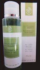 Naturgeist Gesichtswasser mit Hamamelis von Hagina 150 ml