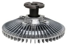 Engine Cooling Fan Clutch-Fan Blade Clutch ACDelco GM Original Equipment