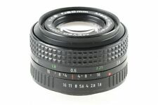 Meyer Optik Kameraobjektive mit M42-Anschlussart