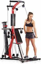 Bowflex PR3000 Home Gym - Workout Machine. FREE SHIPPING BRAND NEW