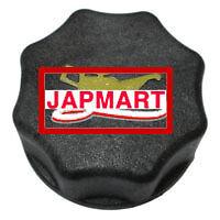 MITSUBISHI/FUSO CANTER FEA61 515 TIPPER EURO 5 2011- OIL FILLER CAP 4082JMA3