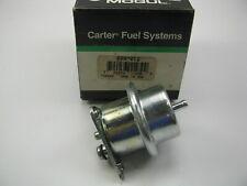 Carter 404-012 Fuel Injection Pressure Regulator - PR15