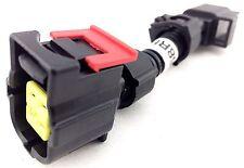 68RFE Transmission Line Pressure Booster Kit for Diesel Engines Dodge Chrysler