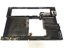 IBM Lenovo X300 Base Cover Bottom 42X4535 42X4536
