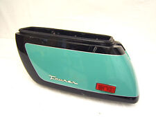 HONDA 1998 GL1500CT GL1500 CT VALKYRIE LEFT LH L SADDLEBAG SADDLE BAG BOX