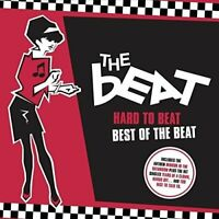 The Beat - Hard to Beat [CD]