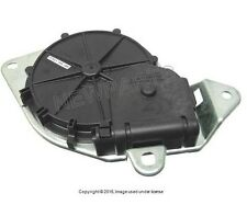 Porsche Boxster S Driver Left Transmission for Convertible Top Genuine