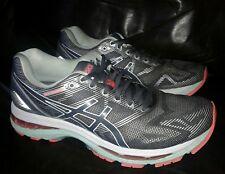 Womens Asics Nimbus 19 Size 8 B Running Walking Training Workout Shoe