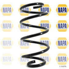 Coil Spring Front Fit MERCEDES-BENZ VITO-SERIES 109 NAPA NCS1085 Replace GS7073F