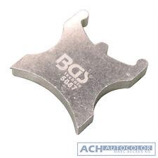 Nockenwellen-Arretierwerkzeug für Ducati (Testastretta) - BGS 5067