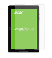 "3 X Ultra Clear Screen Protector Guard for 10.1""  Acer Iconia One 10 B3-A30"