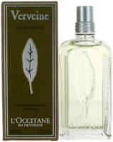Verveine By L'occitane en Provence For Women EDT Perfume Spray 3.3oz New