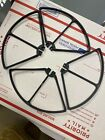 Replacement Parts For Jetstream ROC 2.4GHz Quadcopter Drone - Blade Guards