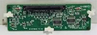 Toshiba Strata CTX CIX - AMAS1A V1 TIM Expansion Termination Module 01457003E