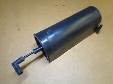 97-04 Corvette C5 HEAT AND AIR CONDITIONING VACUUM CANISTER 10188042