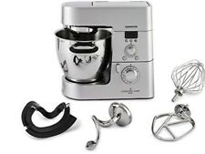 KENWOOD km080 Cooking Chef Major Robot da cucina 1500 W senza mixaufsatz no461 C -?