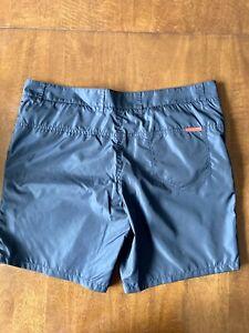 prada swim shorts New Without Tags